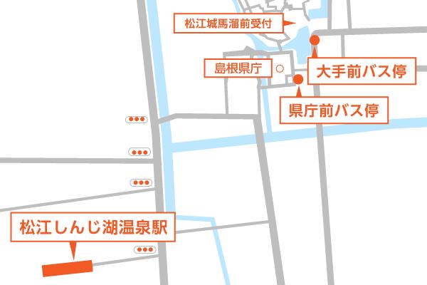 access_public-1